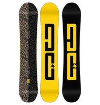 Forever - Snowboard  ADJSB03016
