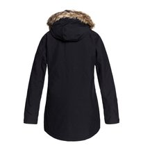 Panoramic - Snowboard Jacket for Women  ADJTJ03001