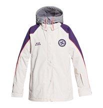 DCSC Snowboard Jacket for Women  ADJTJ03003