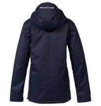 Harmony - Snowboard Jacket for Women  ADJTJ03011