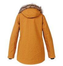 Panoramic - Snowboard Jacket for Women  ADJTJ03024