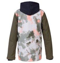 Bandwidth - Snowboard Jacket for Women  ADJTJ03025