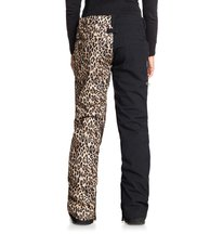 Viva - Shell Snowboard Pants for Women  ADJTP03002