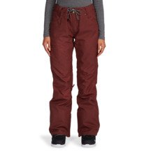 Viva - Shell Snowboard Pants for Women  ADJTP03009