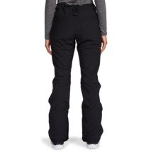 Viva - Softshell Snowboard Pants for Women  ADJTP03010