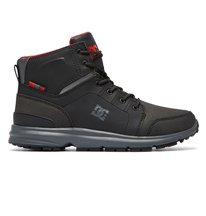 703bf87ab Torstein - Lace-Up Boots for Men ADMB700008
