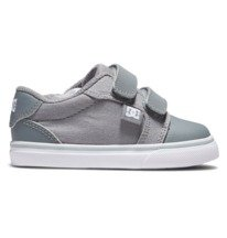 Anvil - Leather Shoes for Toddlers  ADTS300005