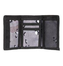 Ripstop Tri-Fold Wallet for Men  ADYAA03091