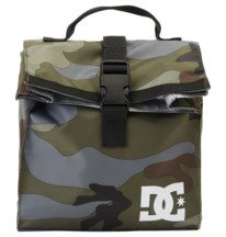 Lunch Break - Packed Lunch Bag for Men  ADYAA03117
