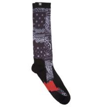 Summit - Snowboard Socks for Men  ADYAA03123