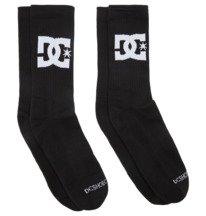 Core - Crew Socks for Men  ADYAA03128