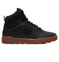 Mens Casual Shoes & Sneakers | DC Shoes