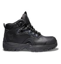 Navigator LX - Leather Waterproof Winter Boots for Men  ADYB100010