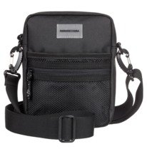 Starcher 2.5L - Small Shoulder Bag  ADYBA03021