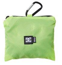 DC X FNS Packable Side Bag  ADYBA03028