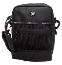Starcher Sport 2.5L - Small Shoulder Bag  ADYBA03030