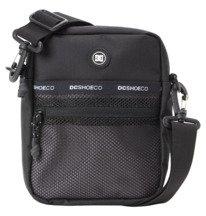 Starcher 2.5 L - Small Shoulder Bag for Men  ADYBA03039