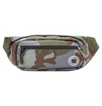 Tussler 1.5 L - Bum Bag for Men  ADYBA03045