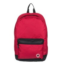 Nickel Bag Medium Backpack  ADYBP03050