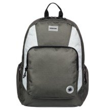 Locker 23L - Medium Backpack  ADYBP03053