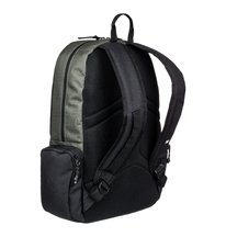 Chalkers 28L Large Backpack  ADYBP03056