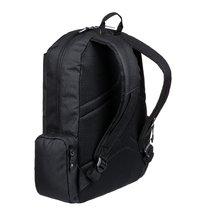 Chalkers 28L Large Backpack  ADYBP03056