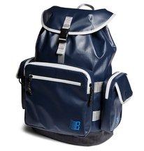 DCSHOECO 56K Backpack for Men  ADYBP03063