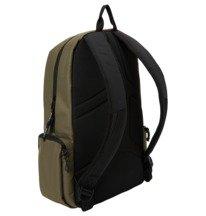 Chalkers 28 L - Large Backpack for Men  ADYBP03089