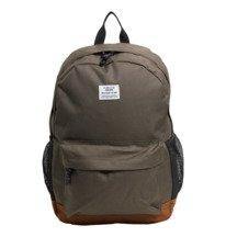 Backsider Core 18.5L - Medium Backpack  ADYBP03091