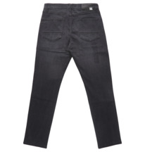 Worker - Slim Fit Jeans for Men  ADYDP03045