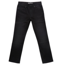 Worker - Straight Fit Jeans for Men  ADYDP03047