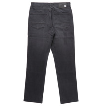 Worker - Straight Fit Jeans for Men  ADYDP03048