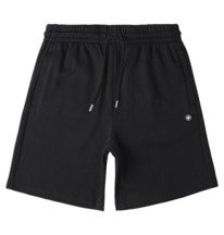 Riot - Sweat Shorts for Men  ADYFB03047
