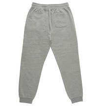 Riot - Tracksuit Bottoms for Men  ADYFB03055