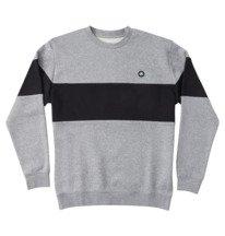 Riot Sweatshirt for Men  ADYFT03243