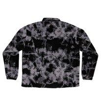 Timber Shacket - Zip-Up Sherpa Fleece for Men  ADYFT03253
