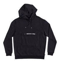 Covert - Hoodie for Men  ADYFT03255