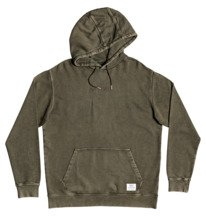 Random - Hoodie for Men  ADYFT03258