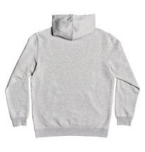 Star - Hoodie for Men  ADYFT03264