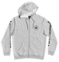 Star Pilot - Zip-Up Hoodie for Men  ADYFT03268