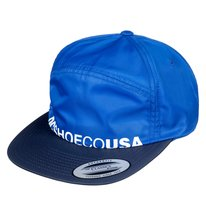c601b598f90dc ... Crockeye - Arch Shape Cap for Men ADYHA03747