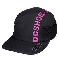 premium selection 12d49 8318d Wrapherder - Camper Cap for Men ADYHA03748