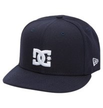 Empire Fielder - Snapback Cap  ADYHA03749