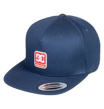 new arrivals eb73d a0dcf Snapdragger - Snapback Cap for Men ADYHA03759