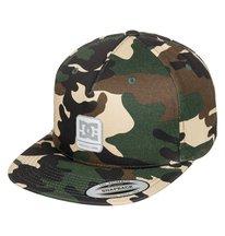 11262876afeef ... Snapdragger - Snapback Cap for Men ADYHA03759 ...