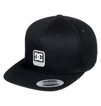 9328e1927fef1 ... Snapdragger - Snapback Cap for Men ADYHA03759 ...