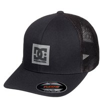 36eab1c657e Mesher - Flexfit® Trucker Cap for Men ADYHA03761