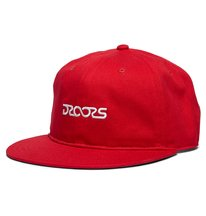 Droors Infinity - Trucker Cap for Men  ADYHA03889