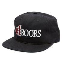 Droors - Snapback Cap  ADYHA03954