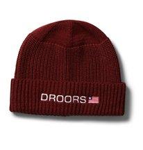 Droors - Cuff Beanie  ADYHA03957